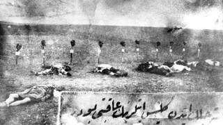Στέιτ Ντιπάρτμεντ: Αύριο ανακοίνωση για τη Γενοκτονία των Αρμενίων