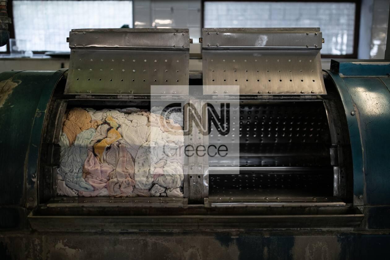 https://cdn.cnngreece.gr/media/news/2021/04/23/263340/photos/snapshot/LP2_0099.jpg