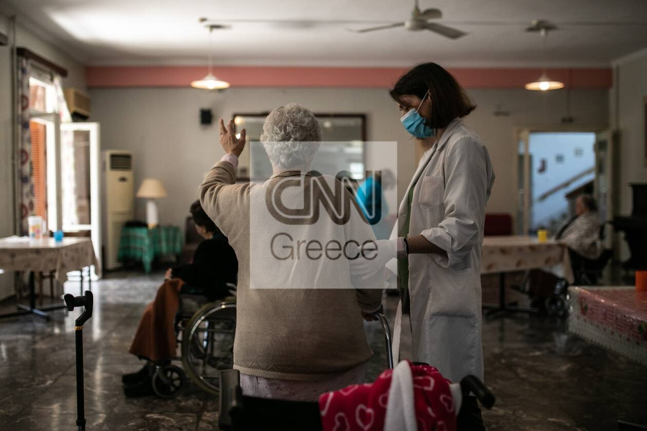 https://cdn.cnngreece.gr/media/news/2021/04/23/263340/photos/snapshot/LP2_0260.jpg