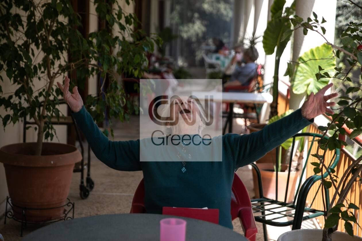 https://cdn.cnngreece.gr/media/news/2021/04/23/263340/photos/snapshot/LP2_5223.jpg