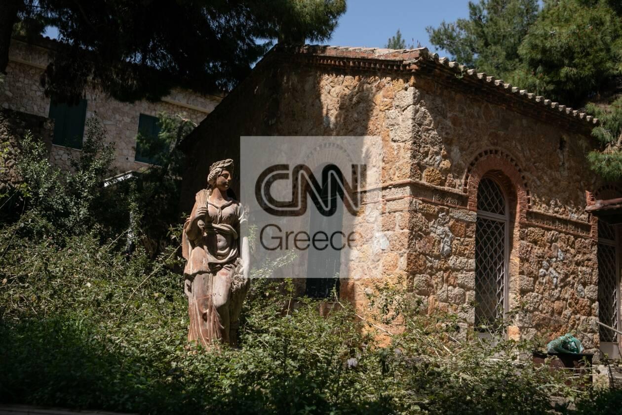 https://cdn.cnngreece.gr/media/news/2021/04/23/263340/photos/snapshot/LP2_5272.jpg