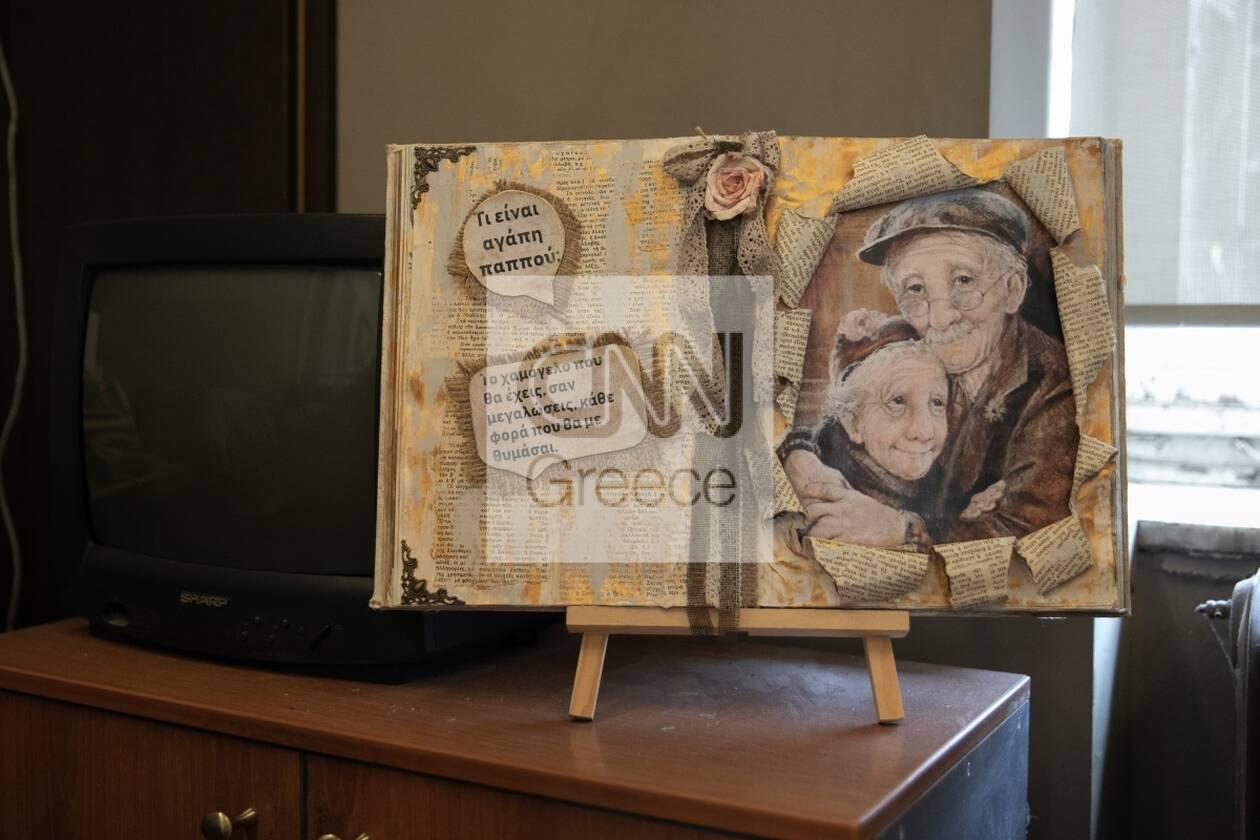 https://cdn.cnngreece.gr/media/news/2021/04/23/263340/photos/snapshot/LP2_5348.jpg