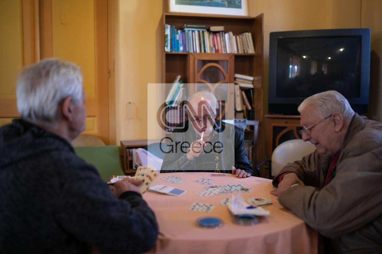 https://cdn.cnngreece.gr/media/news/2021/04/23/263340/photos/snapshot/LP2_9790.jpg