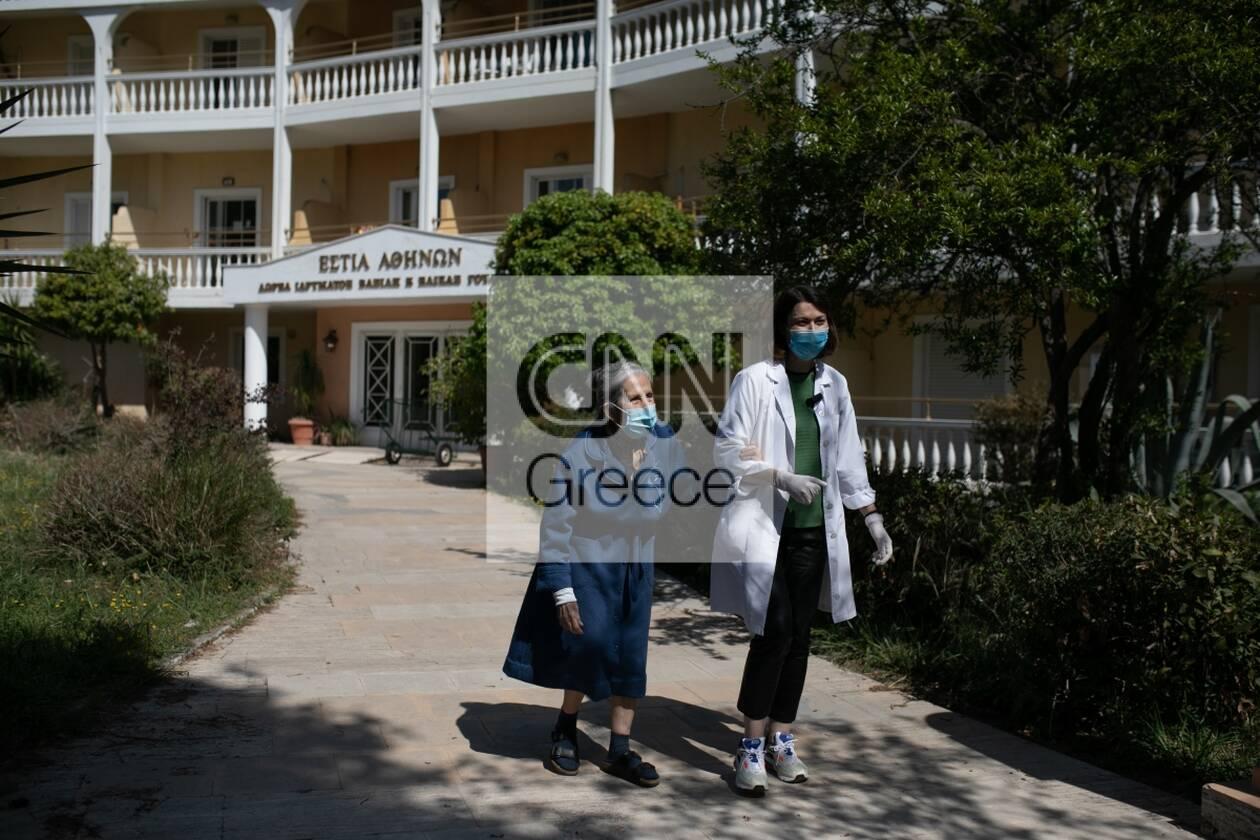 https://cdn.cnngreece.gr/media/news/2021/04/23/263340/photos/snapshot/LP2_9997.jpg