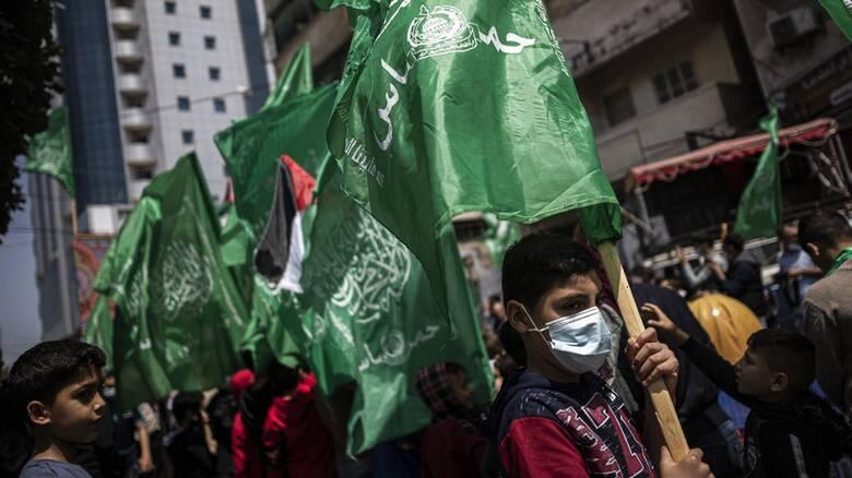 ΗΠΑ: Ανησυχία της Ουάσινγκτον για την κλιμάκωση βίας στην Ιερουσαλήμ