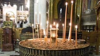 Πάσχα 2021: Ανοιχτές οι εκκλησίες – Τα μέτρα που ισχύουν