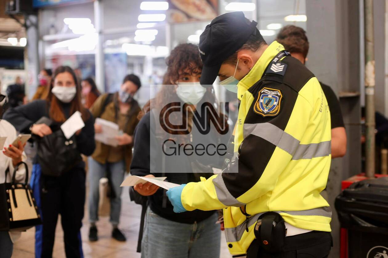 https://cdn.cnngreece.gr/media/news/2021/04/24/263387/photos/snapshot/ELEGXOI-KTEL-1.jpg