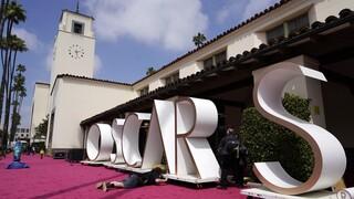 Όσκαρ 2021: Αντίστροφη μέτρηση για τα μεγάλα βραβεία του κινηματογράφου