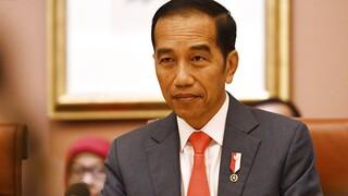 Βύθιση υποβρυχίου: Συλλυπητήρια του προέδρου της Ινδονησίας στους συγγενείς του πληρώματος