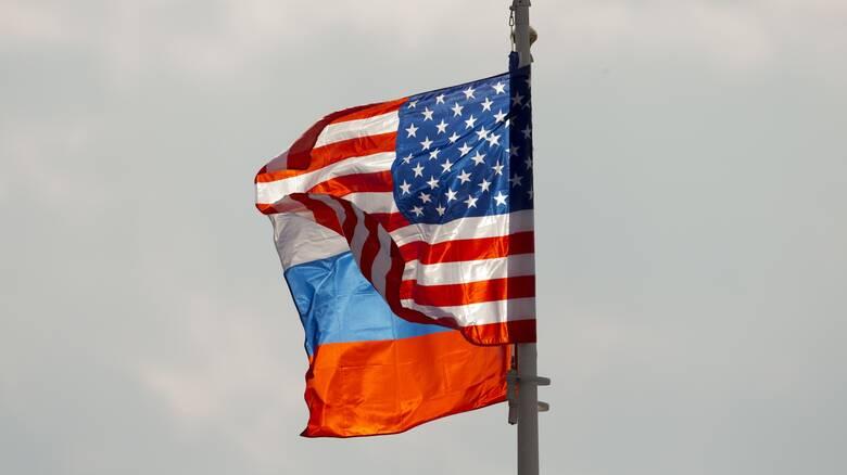 Κρεμλίνο: Ενδεχόμενη συνάντηση Πούτιν – Μπάιντεν τον Ιούνιο