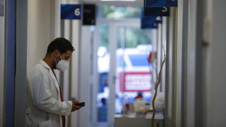 Ιδιώτες καρδιολόγοι: Να αλλάξει η απόφαση για τις μετακινήσεις ασθενών το Πάσχα