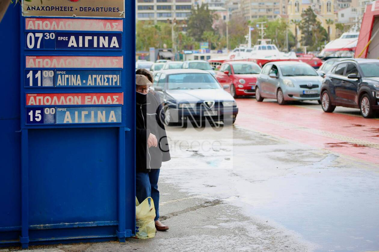 https://cdn.cnngreece.gr/media/news/2021/04/25/263497/photos/snapshot/limani3.jpg