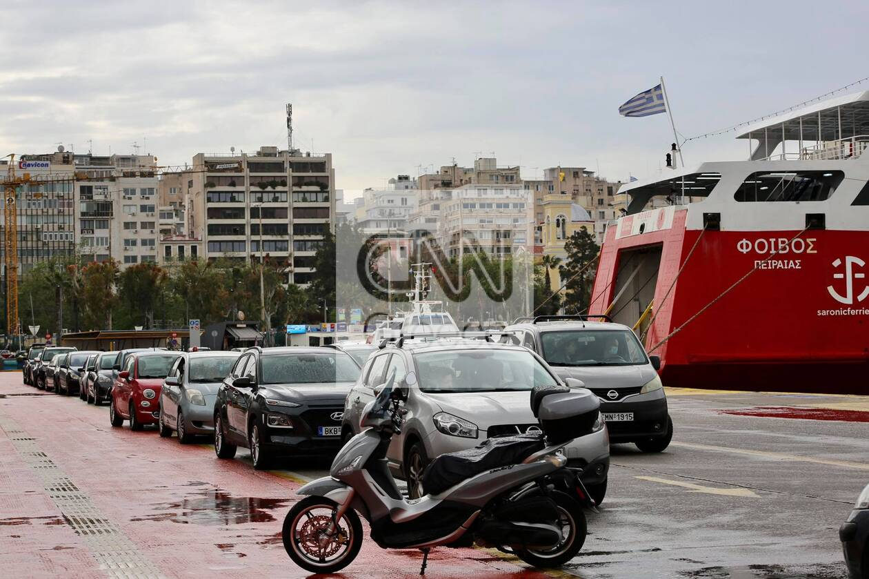 https://cdn.cnngreece.gr/media/news/2021/04/25/263497/photos/snapshot/limani4.jpg