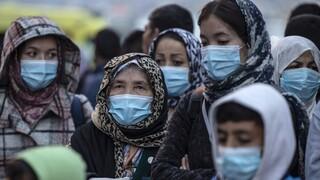 Το Βερολίνο προτείνει να αναλάβει τα έξοδα προσφύγων που θα επαναπροωθούνται στην Ελλάδα