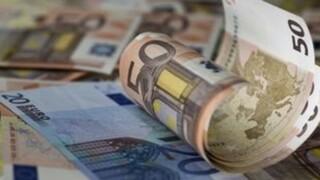 ΟΠΕΚΑ: Πότε καταβάλλονται τα επιδόματα Απριλίου