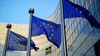 Ευρωβαρόμετρο: Το 61% των Ευρωπαίων βλέπει ανάκαμψη της οικονομίας από το 2023 και μετά