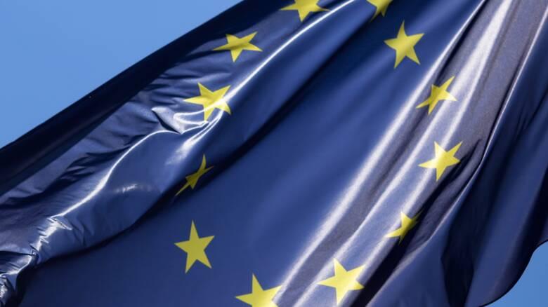 Σχέδιο ανάκαμψης: Τη Μ. Τρίτη κατατίθεται στις ευρωπαϊκές υπηρεσίες