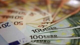 Ποιοι φόροι «έτρεξαν», ποιοι υστέρησαν στο πρώτο τρίμηνο 2021