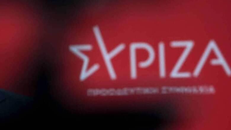 Ερώτηση 57 βουλευτών του ΣΥΡΙΖΑ για την ομαλή επανεκκίνηση της εστίασης