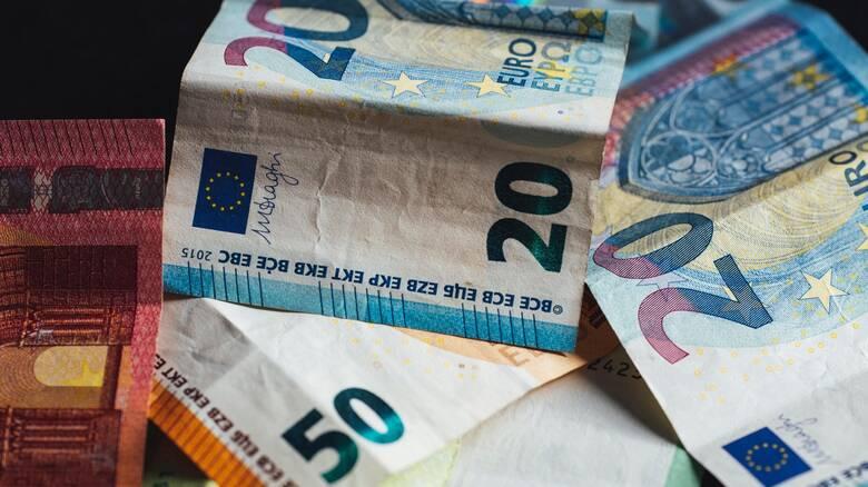 Επιστρεπτέα Προκαταβολή 7: Αιτήσεις έως τις 10 Μαΐου - Πότε αρχίζουν οι πληρωμές