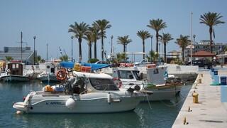 «Κούρσα» covid free νησιών της Μεσογείου για τους τουρίστες του καλοκαιριού