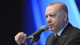 Ερντογάν προς ΗΠΑ: Καταστροφικός ο αντίκτυπος της αναγνώρισης της Γενοκτονίας των Αρμενίων