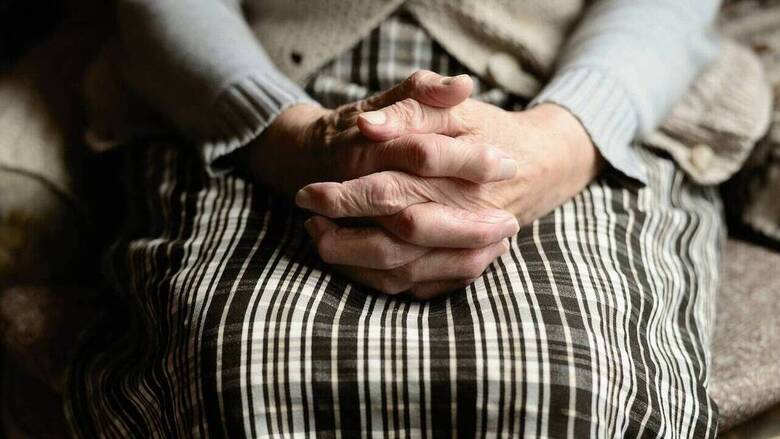 Γηροκομείο στα Χανιά: Μαρτυρίες σοκ για κακοποίηση ηλικιωμένων και ύποπτες μεταβιβάσεις ακινήτων