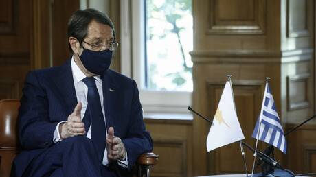 Κυπριακό: Πενταμερής διάσκεψη στη Γενεύη με τον πήχη των προσδοκιών να βρίσκεται χαμηλά