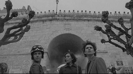 Στο Φεστιβάλ των Καννών η πρεμιέρα της ταινίας «The French Dispatch» του Γουές Άντερσον