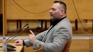 Άρση της ασυλίας του Ιωάννη Λαγού αποφάσισε το Ευρωκοινοβούλιο