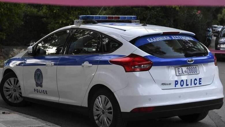 Θεσσαλονίκη: Απόπειρα βιασμού 24χρονης από 35χρονο