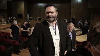 Εκδόθηκε ευρωπαϊκό ένταλμα σύλληψης σε βάρος του Γιάννη Λαγού