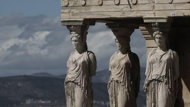 Handelsblatt: Το τολμηρό στοίχημα των Greekonomics