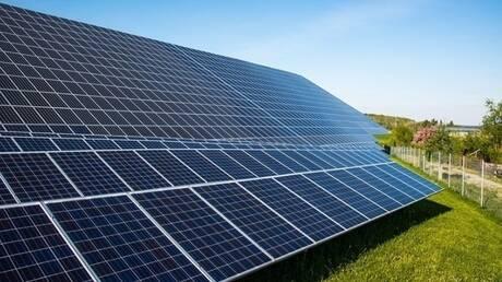 «ΔΕΗ Ανανεώσιμες»: Νέο μεγάλο φωτοβολταϊκό έργο στη Δυτική Μακεδονία