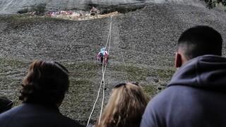 Πάσχα 2021: Τα έθιμα σε Τρίκαλα και Καρδίτσα