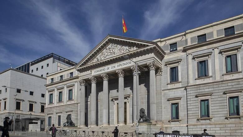 Ισπανία: Νέες επιστολές με σφαίρες- Παραλήπτρια η επικεφαλής της περιφέρειας της Μαδρίτης