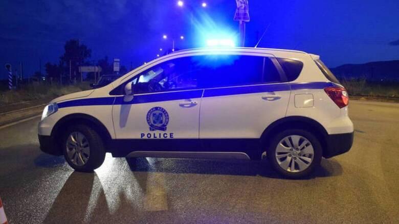 Χαλκιδική: Σε 50χρονο ανήκει το πτώμα που βρέθηκε σε αμαξοστάσιο στη Χανιώτη
