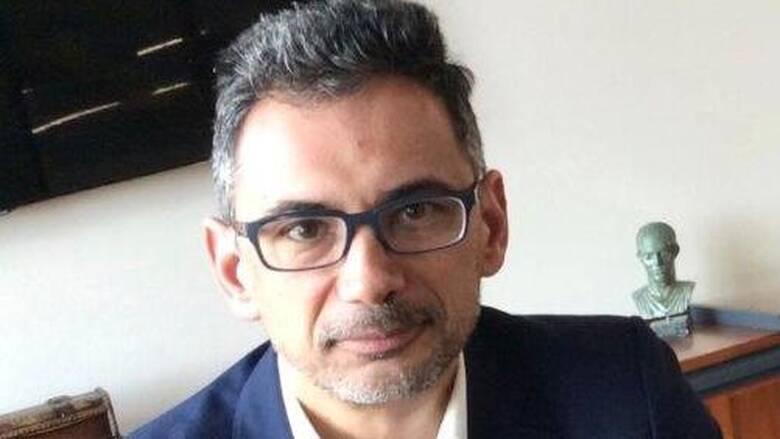Γιάννης Καντώρος: «H INTERAMERICAN οργανωτικά περνάει σε άλλη εποχή»