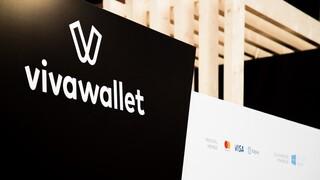 Η Viva Wallet χρηματοδοτείται με 80 εκατ. δολάρια από fintech επενδυτές