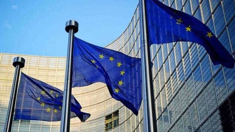 Τι δήλωσε η Κομισιόν για το ελληνικό σχέδιο ανάκαμψης και ανθεκτικότητας
