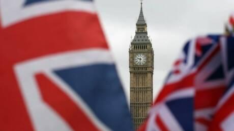 Η τελευταία πράξη στο κεφάλαιο Brexit: Εγκρίθηκε από το Ευρωκοινοβούλιο η συμφωνία