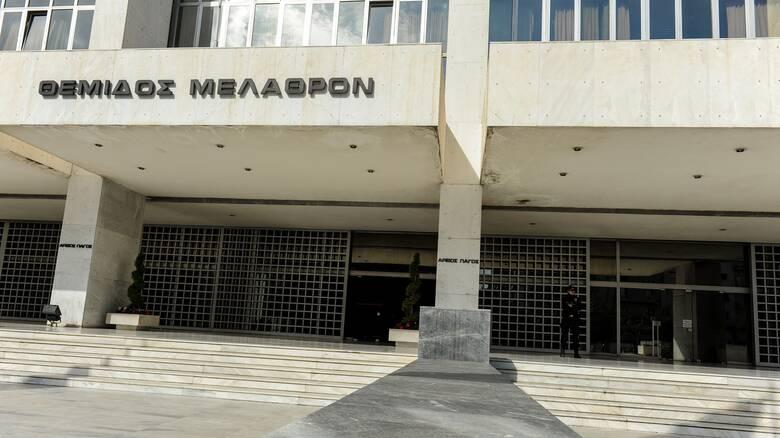 Γηροκομείο Χανιά: Aίτημα για συμπληρωματική κατάθεση 20 μαρτύρων υποβάλλει ο δικηγόρος του ιδρύματος