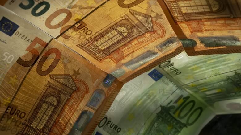 ΟΠΕΚΑ: Σήμερα η καταβολή των επιδομάτων
