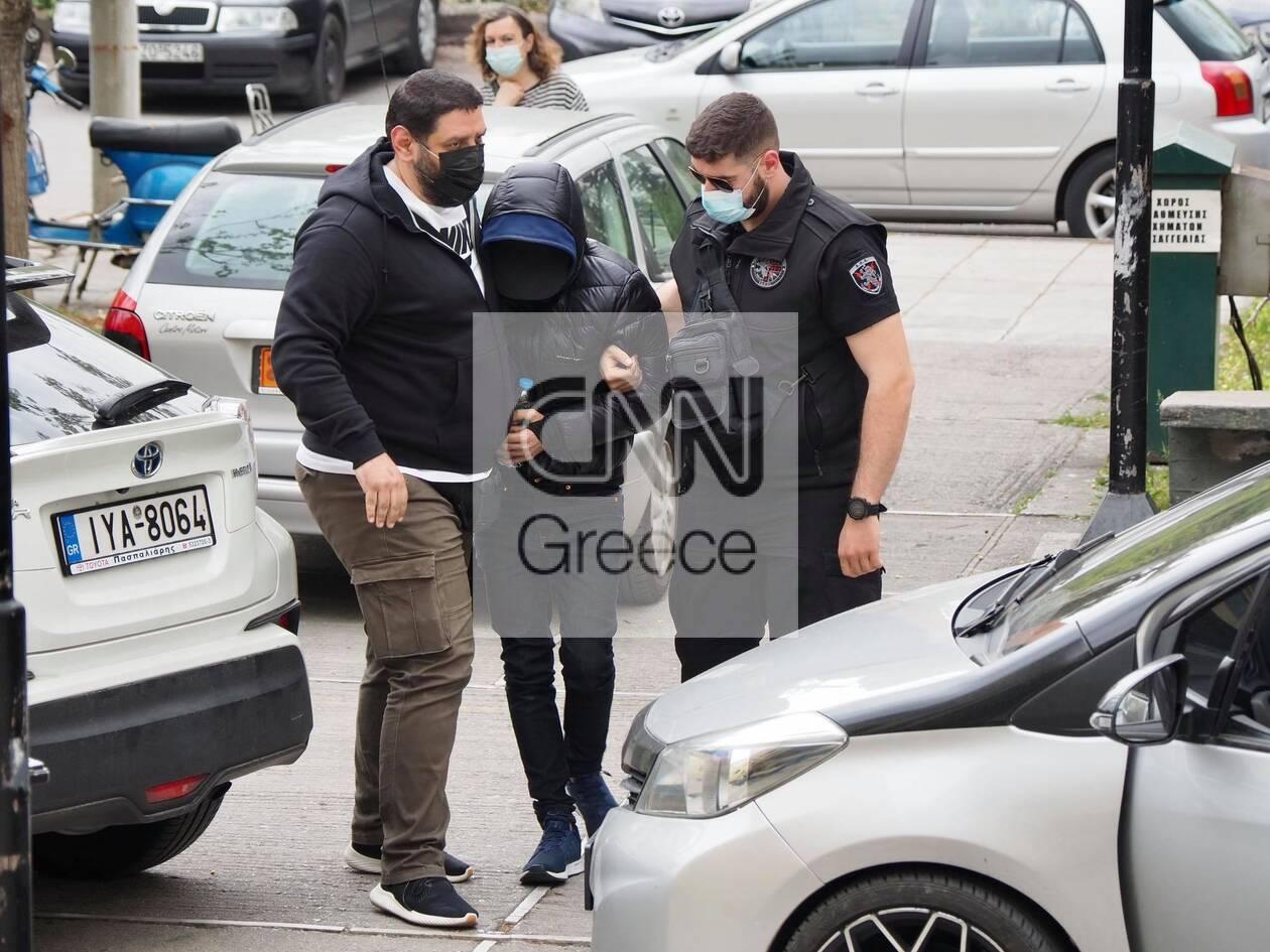 https://cdn.cnngreece.gr/media/news/2021/04/28/263907/photos/snapshot/fourthiotis2.jpg