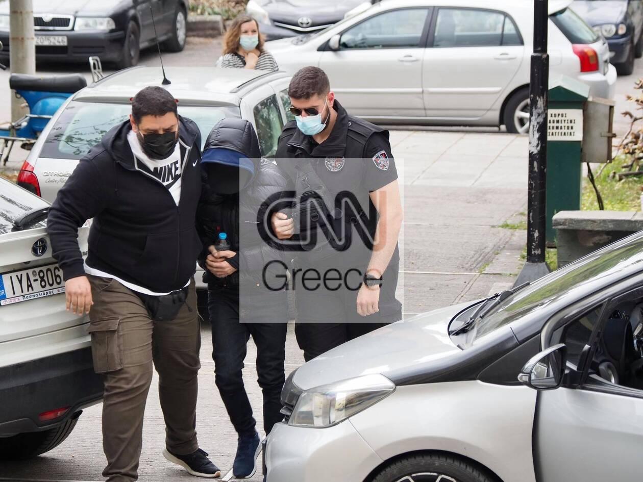 https://cdn.cnngreece.gr/media/news/2021/04/28/263907/photos/snapshot/fourthiotis4.jpg