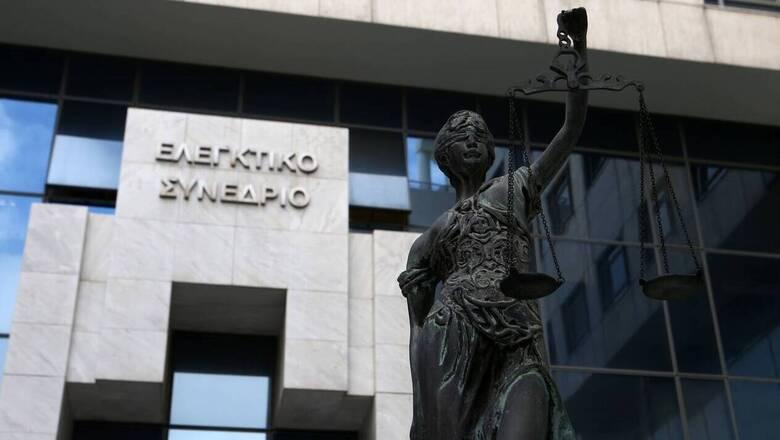 Ελεγκτικό Συνέδριο: Ενέκρινε τη μίσθωση 300 αστικών λεωφορείων από την ΟΣΥ