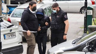 Μένιος Φουρθιώτης: Πώς έφθασε η αστυνομία στη σύλληψή του