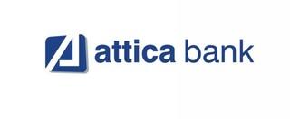 Attica Bank: Αλλαγή εποχής με μηδενικά μη εξυπηρετούμενα ανοίγματα