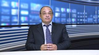 Αυγουλέας: Το χρέος της πανδημίας να μεταφερθεί στον ESM από την ΕΚΤ
