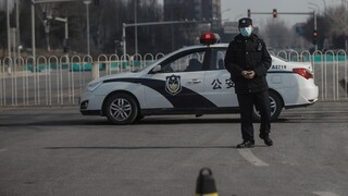 Κίνα: Επίθεση με μαχαίρι σε νηπιαγωγείο - Δύο παιδιά νεκρά, 16 τραυματίες